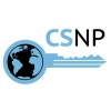 CyberSecurity Non-Profit (CSNP)