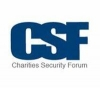 Charities Security Forum (CSF)