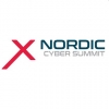 Cyber Security for the Nordic Region (Nordic Cyber Series)