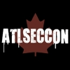 Atlantic Security Conference (AtlSecCon)