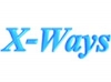 X-Ways Software Technology