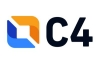 CryptoCurrency Certification Consortium (C4)