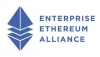 Enterprise Ethereum Alliance (EEA)