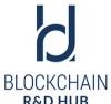 Blockchain R&D Hub