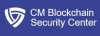 CM Blockchain Security Center