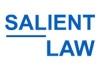 Salient Law