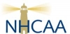 National Health Care Anti-Fraud Association (NHCAA)