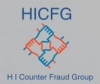 HI Counter Fraud Group (HICFG)