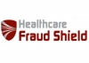 Healthcare Fraud Shield (HCFS)