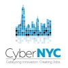 Cyber NYC