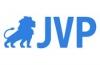 Jerusalem Venture Partners (JVP)