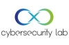 OXO Cybersecurity Lab
