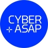 CyberASAP