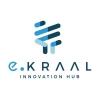 e.Kraal Innovation Hub