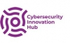 Cybersecurity Innovation Hub
