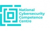 National Cybersecurity Competence Centre (NC3)