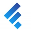 Progress Technology Services
