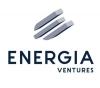 Energia Ventures