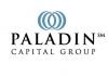 Paladin Capital Group