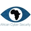 African Cyber Security