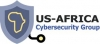 US-Africa Cybersecurity Group (USAFCG)