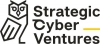 Strategic Cyber Ventures (SCV)