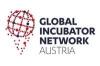 Global Incubator Network Austria (GIN Austria)