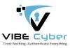 VIBE Cybersecurity International