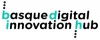 Basque Digital Innovation Hub (BDIH)