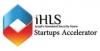 iHLS Startups Accelerator
