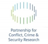 Partnership for Conflict, Crime and Security Research (PaCCS)