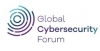 Global Cybersecurity Forum (GCF)