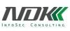 NDK InfoSec