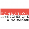 Foundation for Strategic Research (FRS)