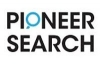 Pioneer Search