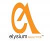 Elysium Analytics