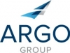 Argo Group