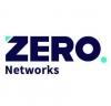 Zero Networks