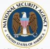NSA Career Development Programs