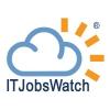 IT Jobs Watch