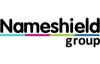 Nameshield Group
