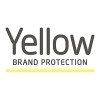 Yellow Brand Protection