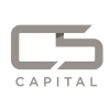C5 Capital