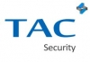 TAC Security