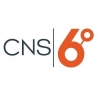 CNS Group