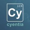 Cyentia Institute