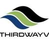 Thridwayv