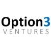 Option3Ventures (O3V)