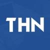 The Hacker News (THN)