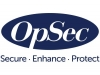 OpSec Security
